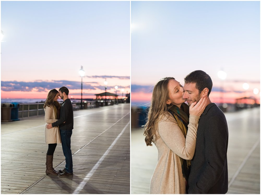 NJ-Ocean-City-Beach-Boardwalk-Engagement-Session-Photo_0068.jpg