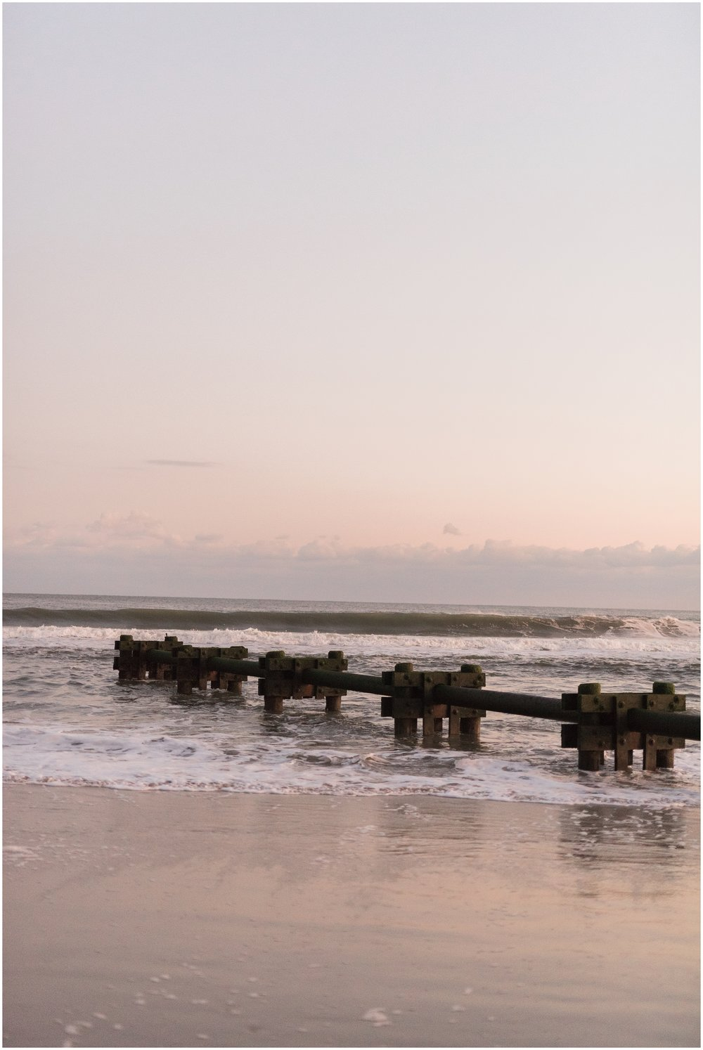 NJ-Ocean-City-Beach-Boardwalk-Engagement-Session-Photo_0067.jpg