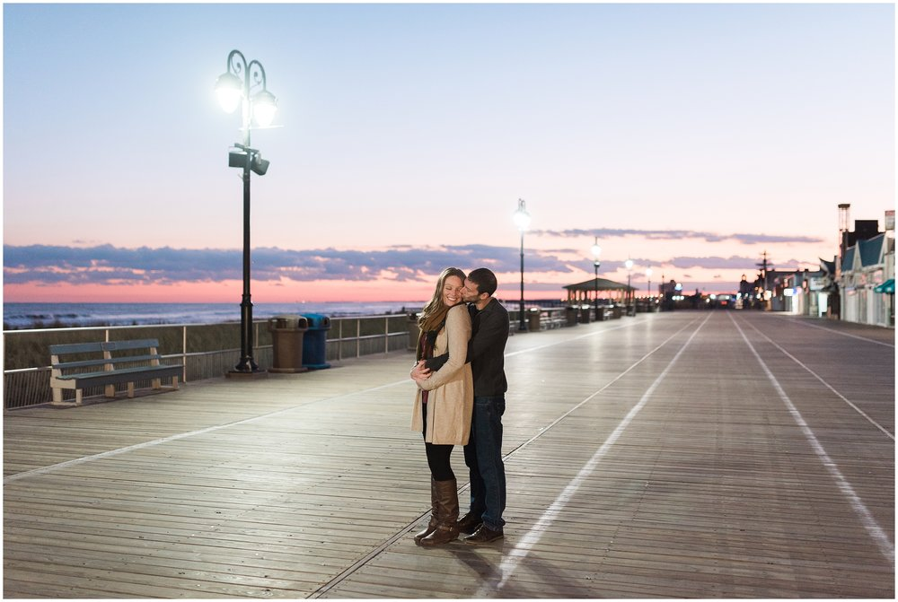 NJ-Ocean-City-Beach-Boardwalk-Engagement-Session-Photo_0069.jpg