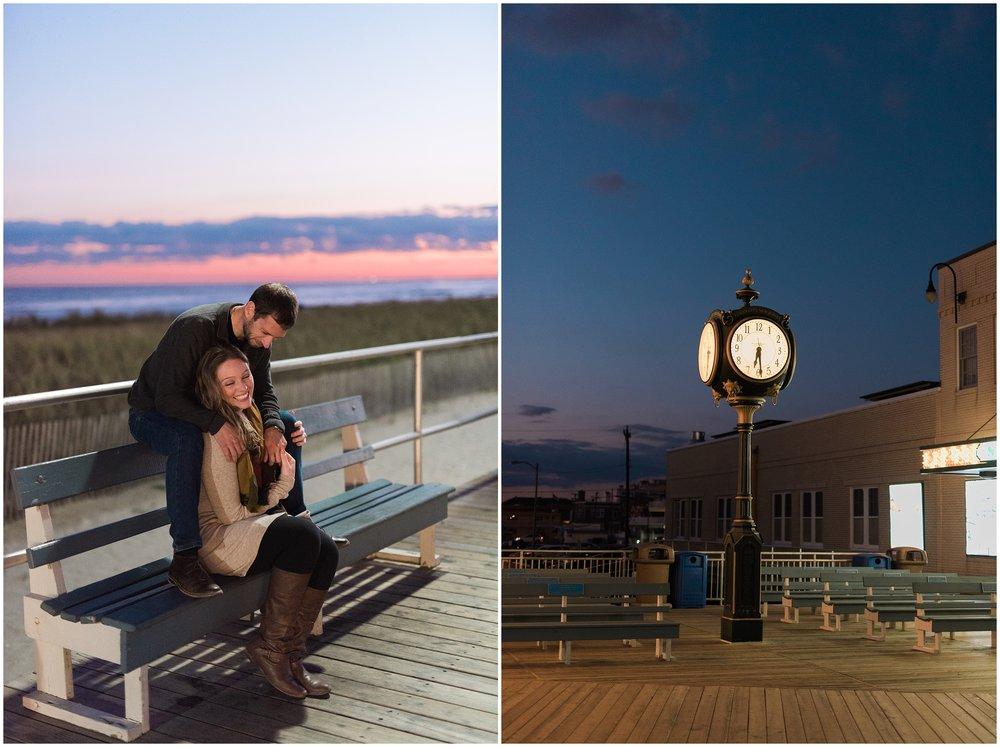 NJ-Ocean-City-Beach-Boardwalk-Engagement-Session-Photo_0070.jpg