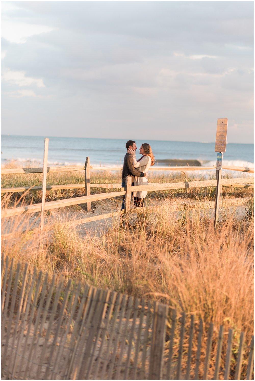 NJ-Ocean-City-Beach-Boardwalk-Engagement-Session-Photo_0078.jpg
