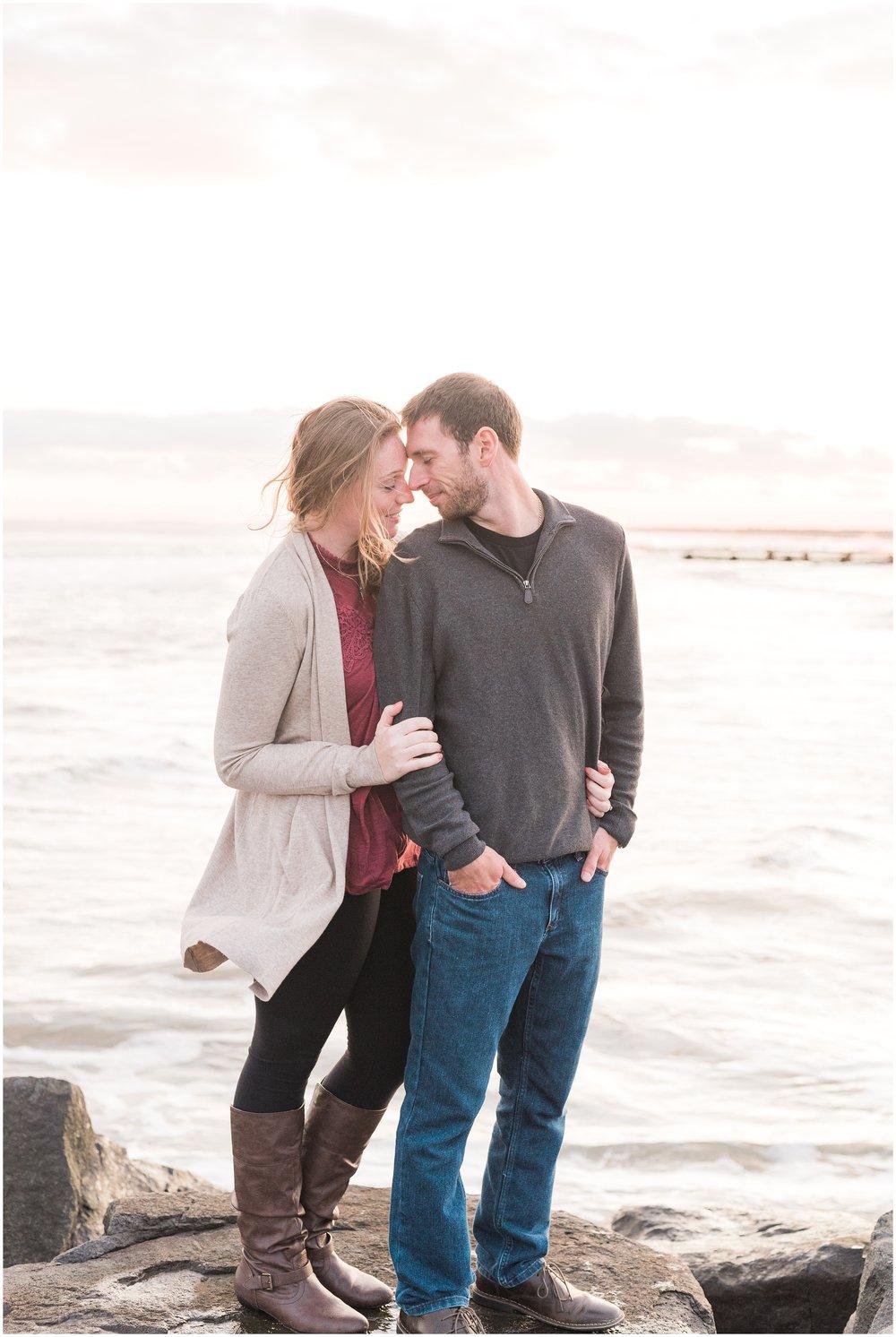 NJ-Ocean-City-Beach-Boardwalk-Engagement-Session-Photo_0080.jpg