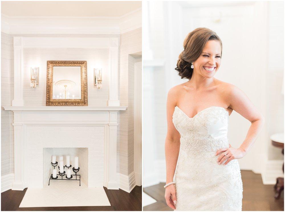 NJ-Shadowbrook-at-Shrewsbury-Classic-Wedding-photo-_0015.jpg