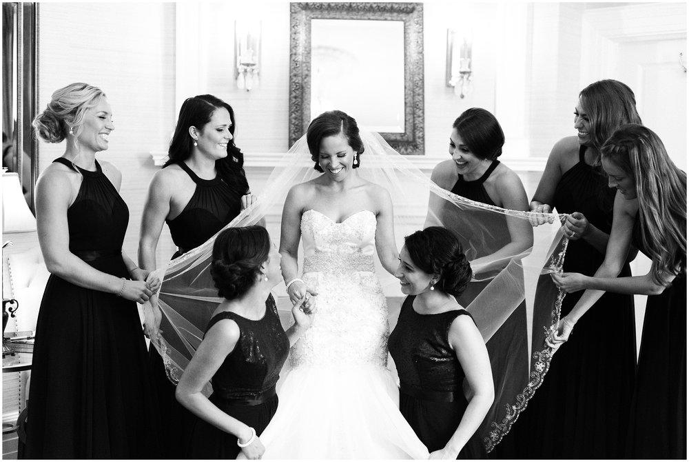 NJ-Shadowbrook-at-Shrewsbury-Classic-Wedding-photo-_0021.jpg