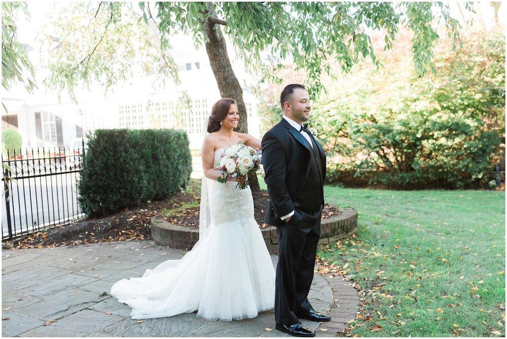 NJ-Shadowbrook-at-Shrewsbury-Classic-Wedding-photo-_0035.jpg