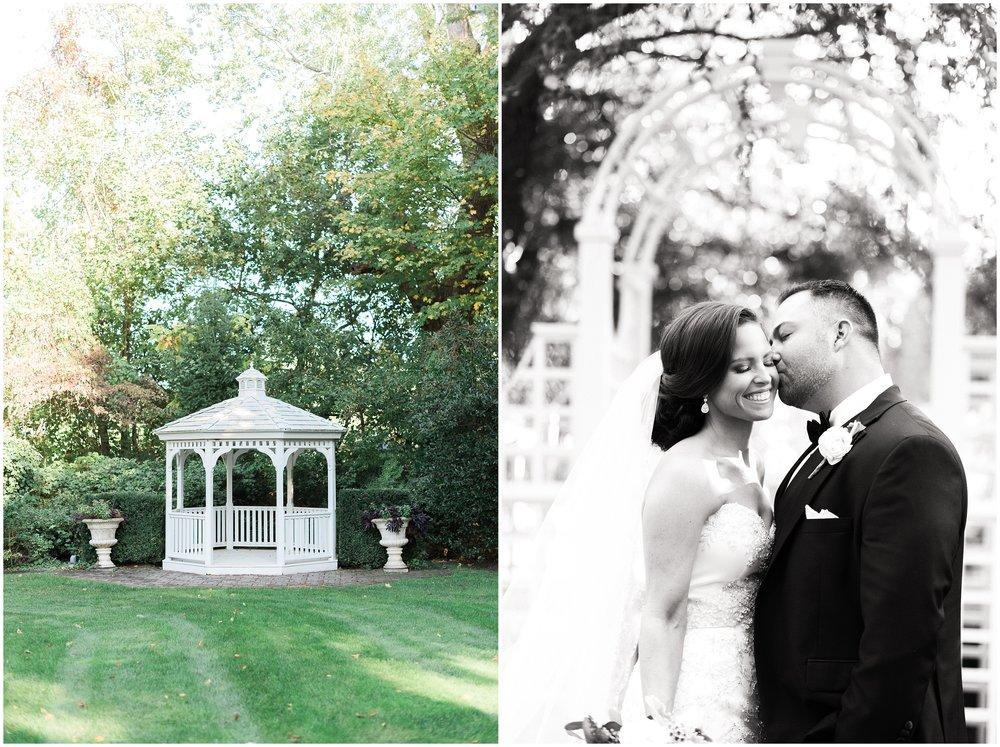 NJ-Shadowbrook-at-Shrewsbury-Classic-Wedding-photo-_0042.jpg