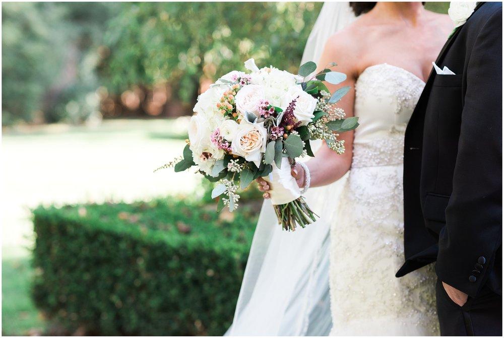 NJ-Shadowbrook-at-Shrewsbury-Classic-Wedding-photo-_0045.jpg
