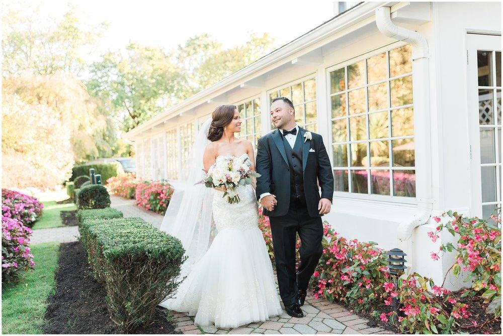NJ-Shadowbrook-at-Shrewsbury-Classic-Wedding-photo-_0047.jpg