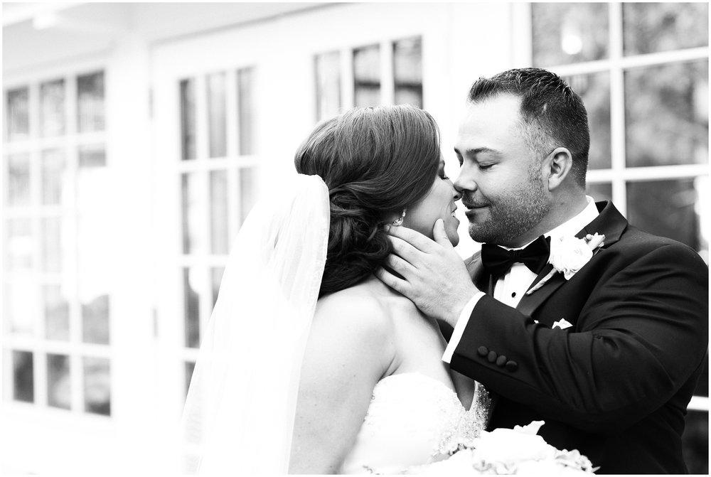 NJ-Shadowbrook-at-Shrewsbury-Classic-Wedding-photo-_0049.jpg