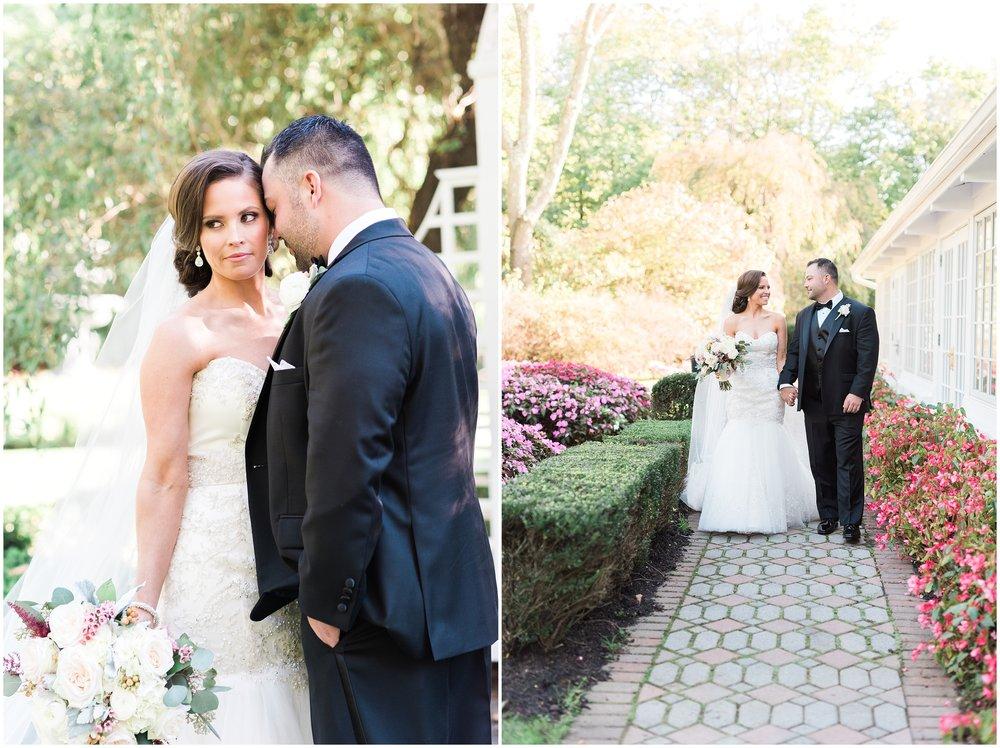 NJ-Shadowbrook-at-Shrewsbury-Classic-Wedding-photo-_0052.jpg