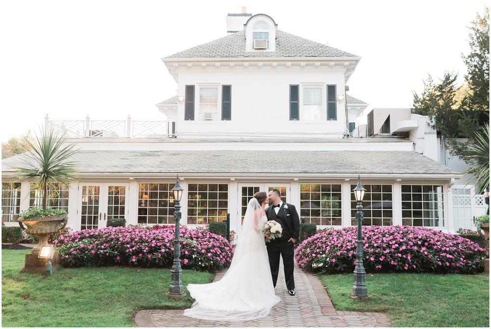 NJ-Shadowbrook-at-Shrewsbury-Classic-Wedding-photo-_0054.jpg
