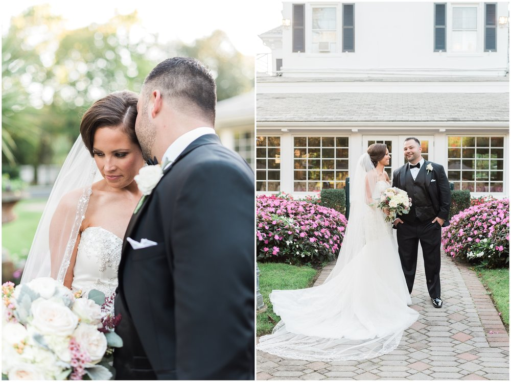 NJ-Shadowbrook-at-Shrewsbury-Classic-Wedding-photo-_0059.jpg