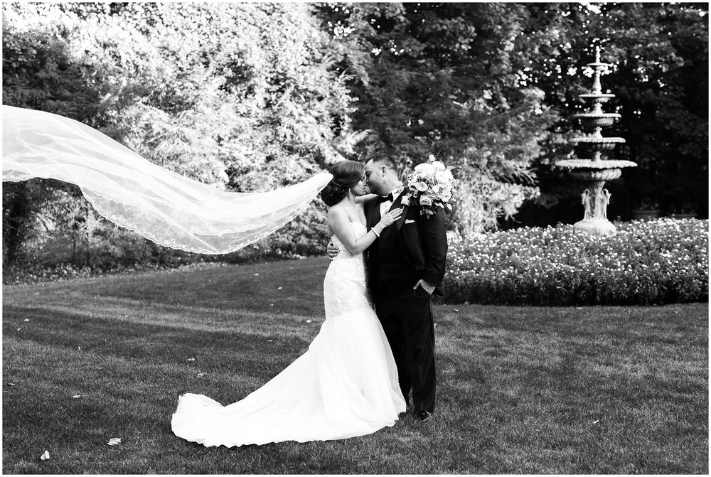 NJ-Shadowbrook-at-Shrewsbury-Classic-Wedding-photo-_0058.jpg