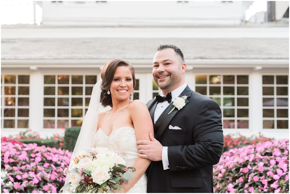 NJ-Shadowbrook-at-Shrewsbury-Classic-Wedding-photo-_0061.jpg