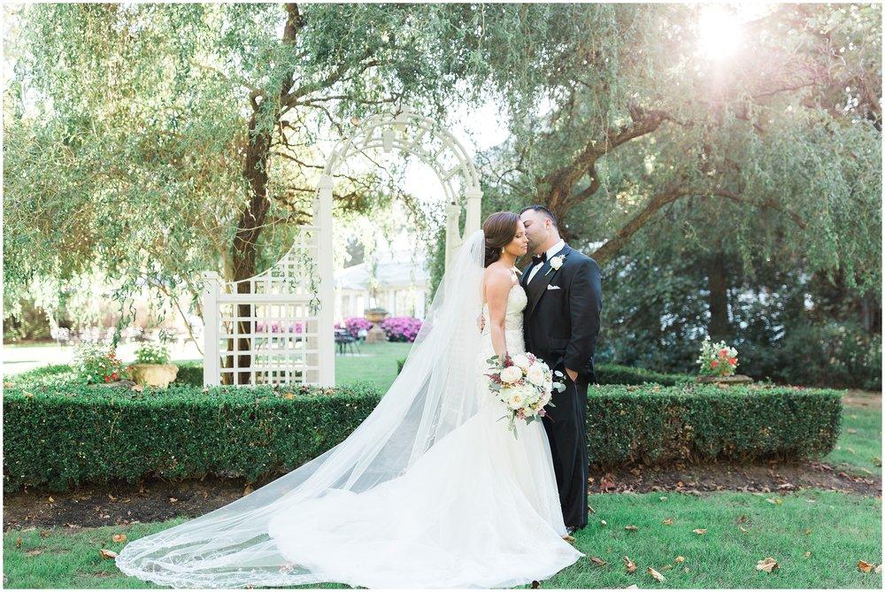 NJ-Shadowbrook-at-Shrewsbury-Classic-Wedding-photo-_0060.jpg