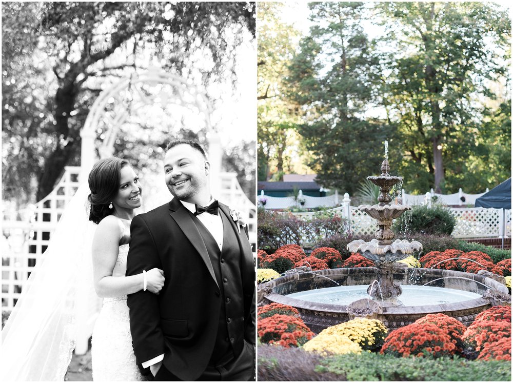 NJ-Shadowbrook-at-Shrewsbury-Classic-Wedding-photo-_0069.jpg