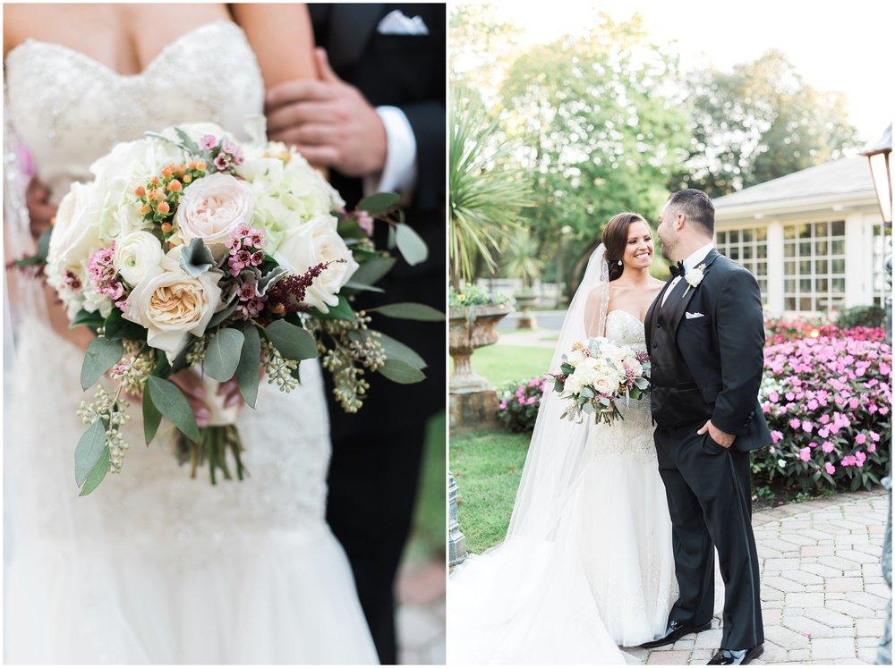 NJ-Shadowbrook-at-Shrewsbury-Classic-Wedding-photo-_0070.jpg