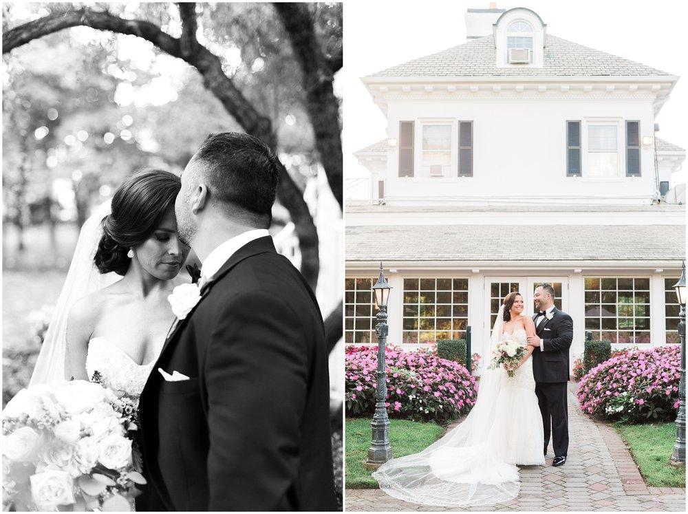 NJ-Shadowbrook-at-Shrewsbury-Classic-Wedding-photo-_0073.jpg