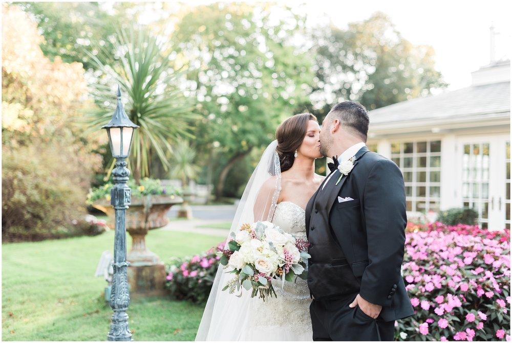 NJ-Shadowbrook-at-Shrewsbury-Classic-Wedding-photo-_0077.jpg