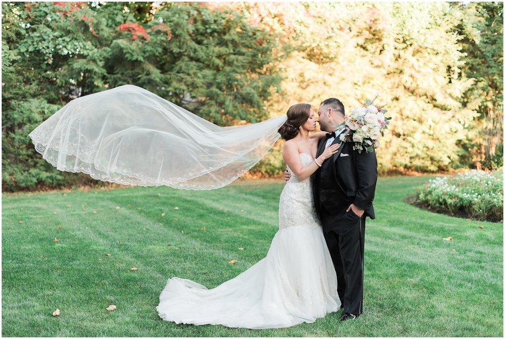NJ-Shadowbrook-at-Shrewsbury-Classic-Wedding-photo-_0079.jpg
