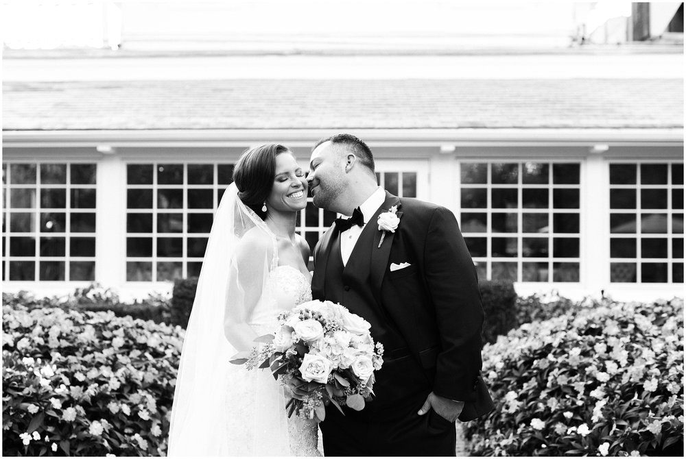 NJ-Shadowbrook-at-Shrewsbury-Classic-Wedding-photo-_0080.jpg