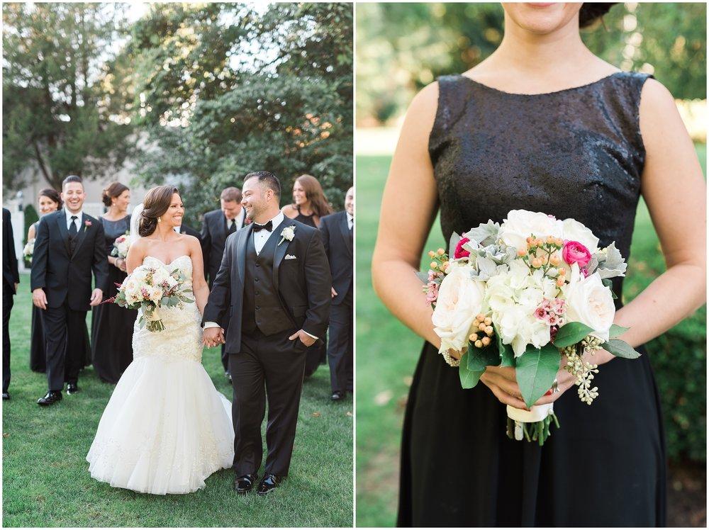 NJ-Shadowbrook-at-Shrewsbury-Classic-Wedding-photo-_0084.jpg