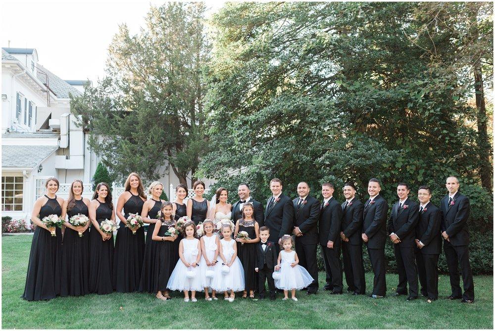 NJ-Shadowbrook-at-Shrewsbury-Classic-Wedding-photo-_0083.jpg