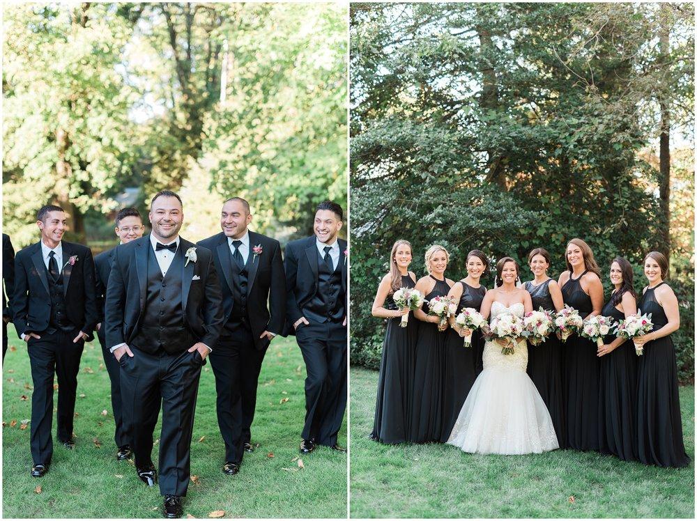 NJ-Shadowbrook-at-Shrewsbury-Classic-Wedding-photo-_0086.jpg