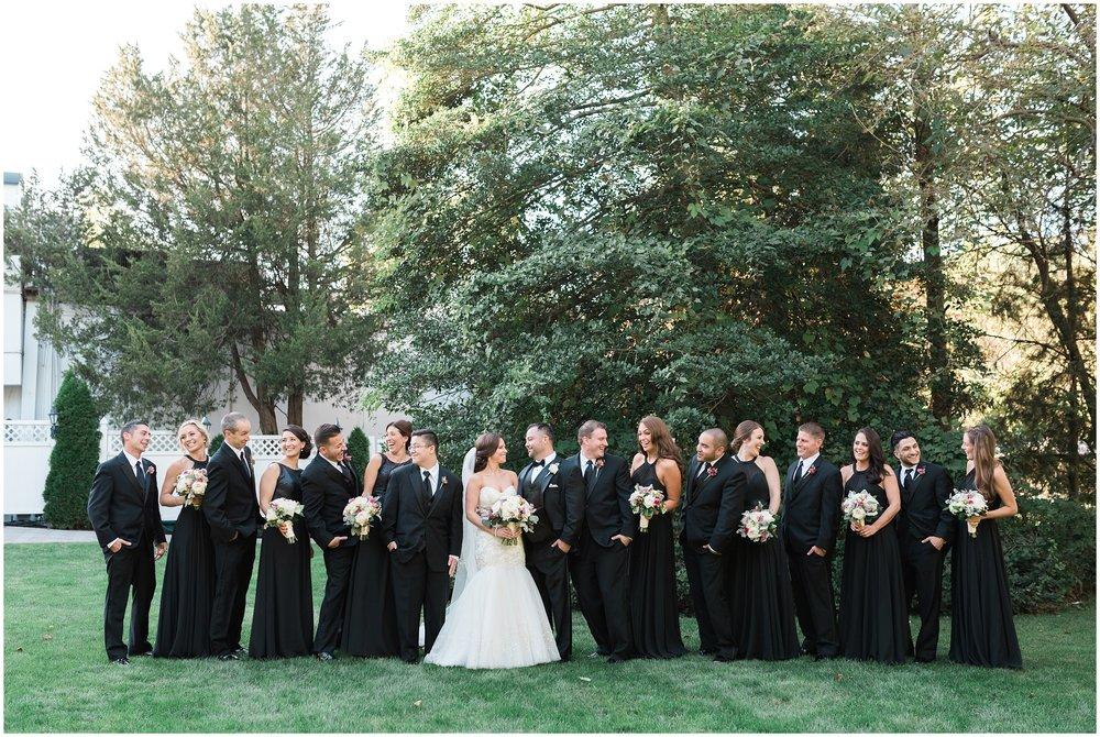 NJ-Shadowbrook-at-Shrewsbury-Classic-Wedding-photo-_0088.jpg