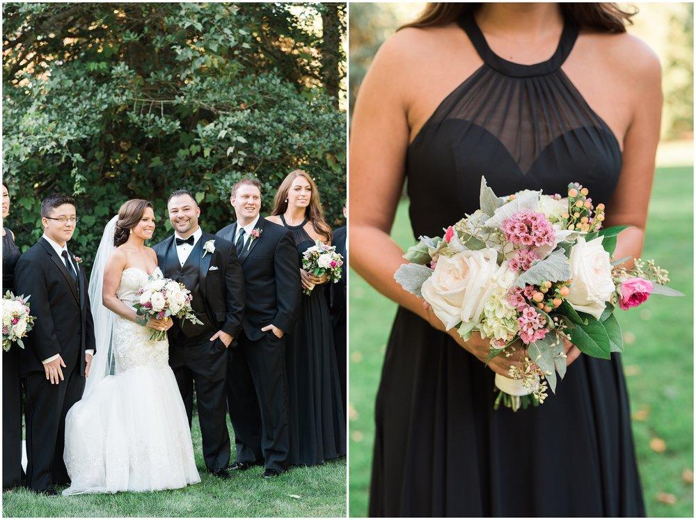 NJ-Shadowbrook-at-Shrewsbury-Classic-Wedding-photo-_0091.jpg