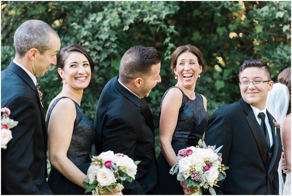 NJ-Shadowbrook-at-Shrewsbury-Classic-Wedding-photo-_0092.jpg