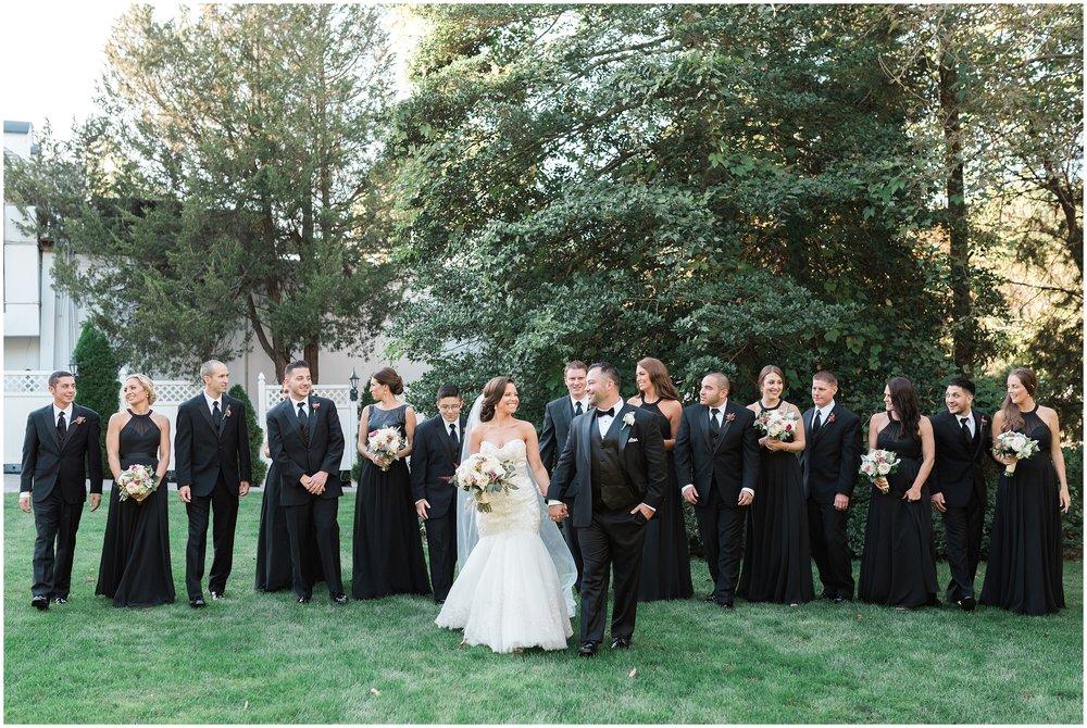 NJ-Shadowbrook-at-Shrewsbury-Classic-Wedding-photo-_0093.jpg