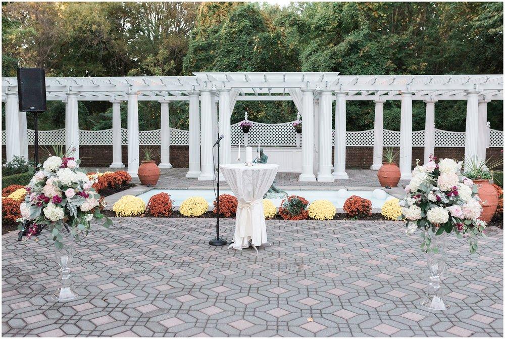 NJ-Shadowbrook-at-Shrewsbury-Classic-Wedding-photo-_0096.jpg