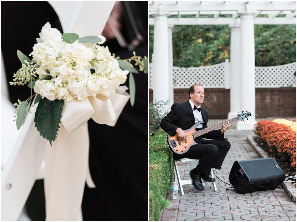 NJ-Shadowbrook-at-Shrewsbury-Classic-Wedding-photo-_0099.jpg