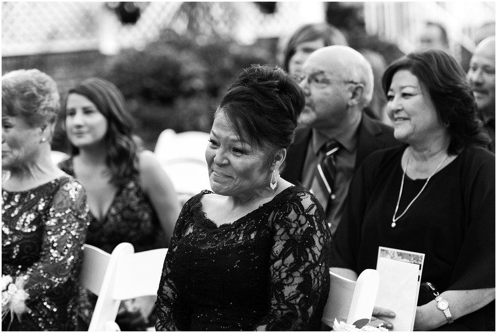 NJ-Shadowbrook-at-Shrewsbury-Classic-Wedding-photo-_0102.jpg