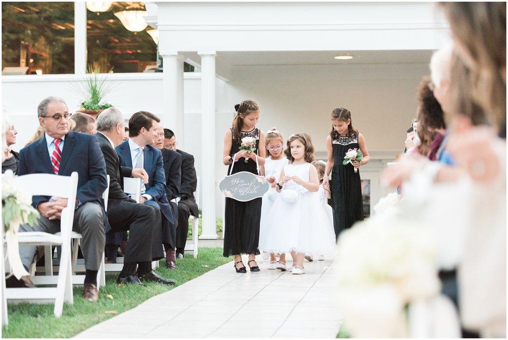 NJ-Shadowbrook-at-Shrewsbury-Classic-Wedding-photo-_0103.jpg