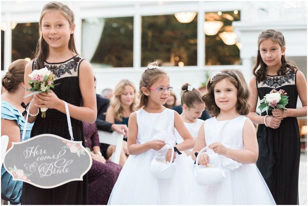 NJ-Shadowbrook-at-Shrewsbury-Classic-Wedding-photo-_0104.jpg