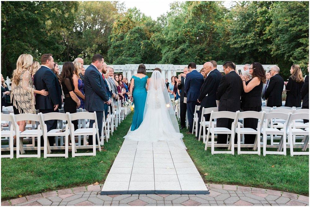 NJ-Shadowbrook-at-Shrewsbury-Classic-Wedding-photo-_0107.jpg