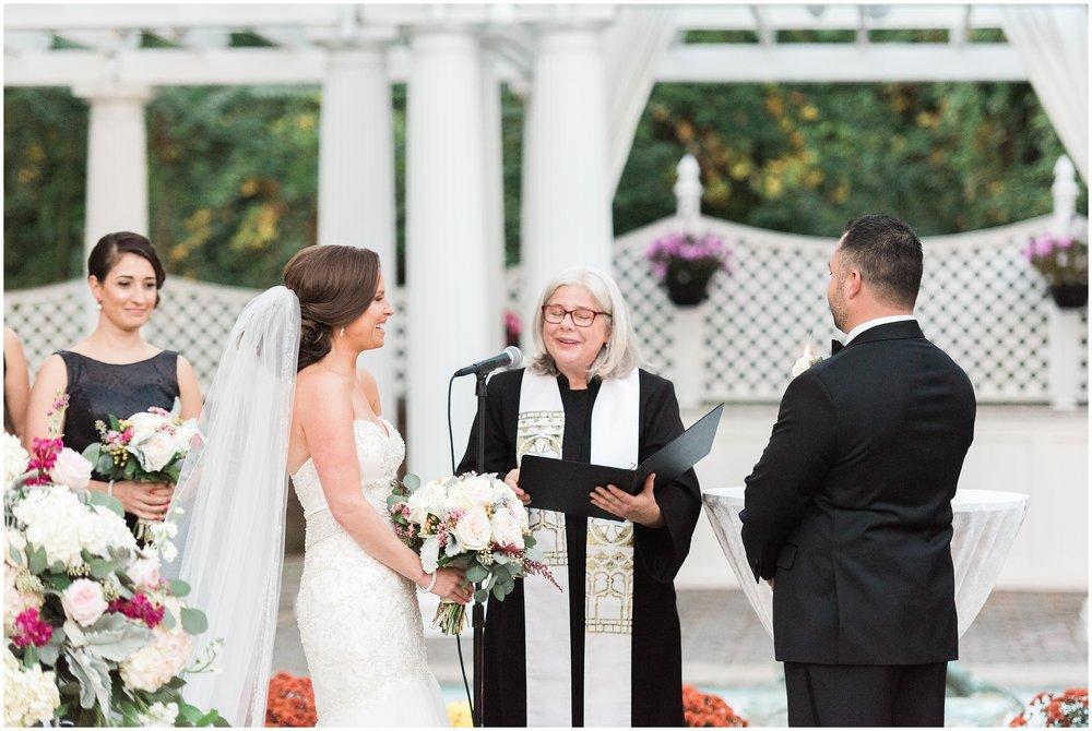 NJ-Shadowbrook-at-Shrewsbury-Classic-Wedding-photo-_0109.jpg