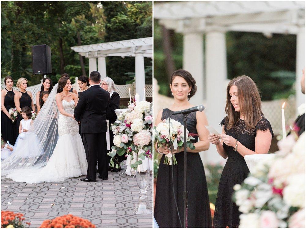 NJ-Shadowbrook-at-Shrewsbury-Classic-Wedding-photo-_0110.jpg