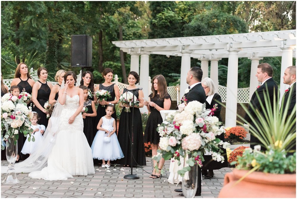 NJ-Shadowbrook-at-Shrewsbury-Classic-Wedding-photo-_0111.jpg