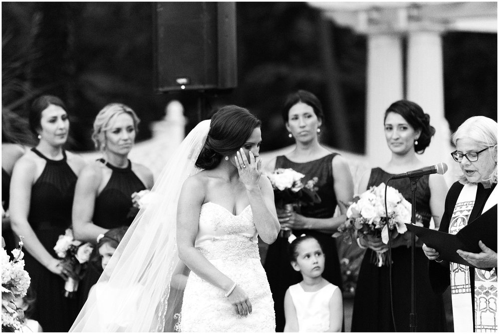 NJ-Shadowbrook-at-Shrewsbury-Classic-Wedding-photo-_0113.jpg