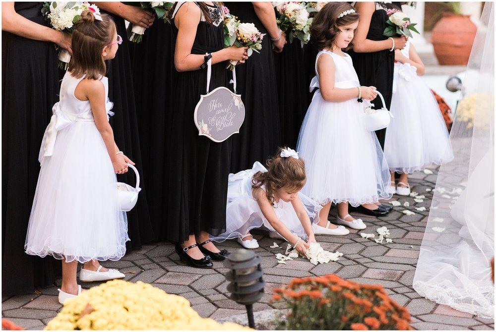 NJ-Shadowbrook-at-Shrewsbury-Classic-Wedding-photo-_0115.jpg