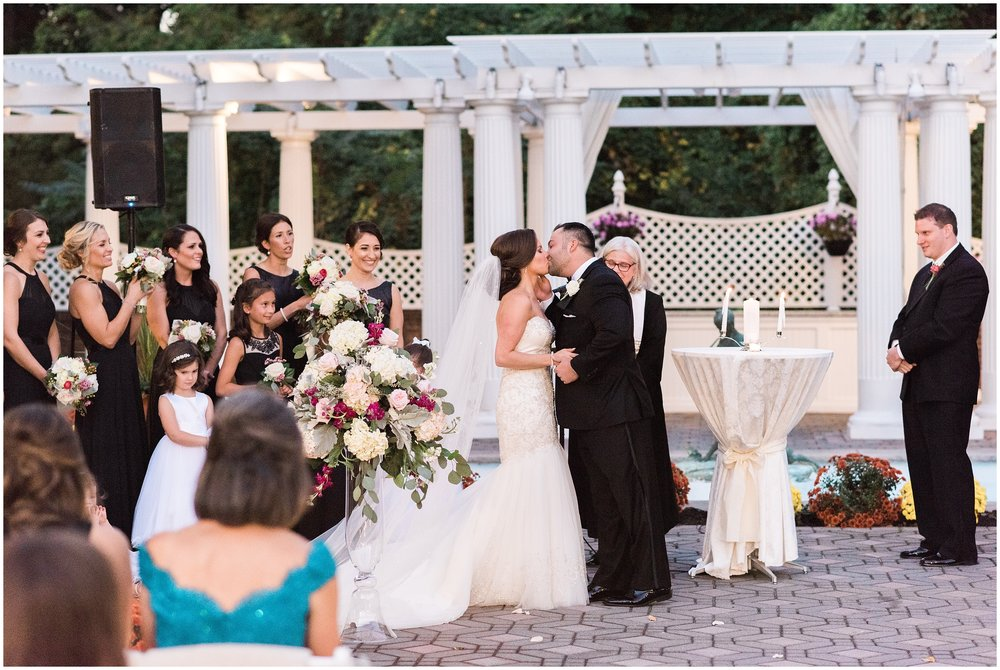 NJ-Shadowbrook-at-Shrewsbury-Classic-Wedding-photo-_0117.jpg