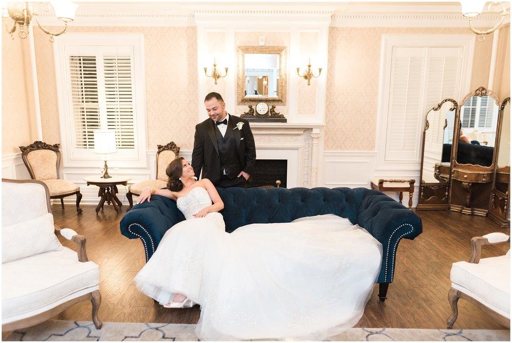 NJ-Shadowbrook-at-Shrewsbury-Classic-Wedding-photo-_0119.jpg