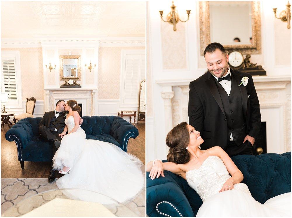 NJ-Shadowbrook-at-Shrewsbury-Classic-Wedding-photo-_0120.jpg