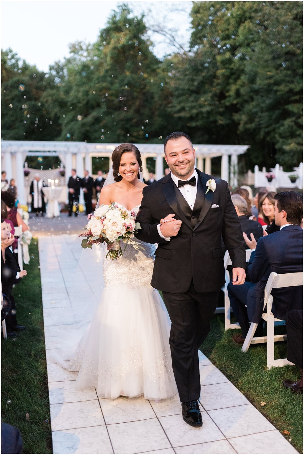 NJ-Shadowbrook-at-Shrewsbury-Classic-Wedding-photo-_0118.jpg
