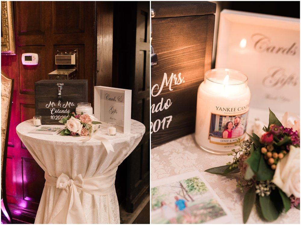 NJ-Shadowbrook-at-Shrewsbury-Classic-Wedding-photo-_0129.jpg