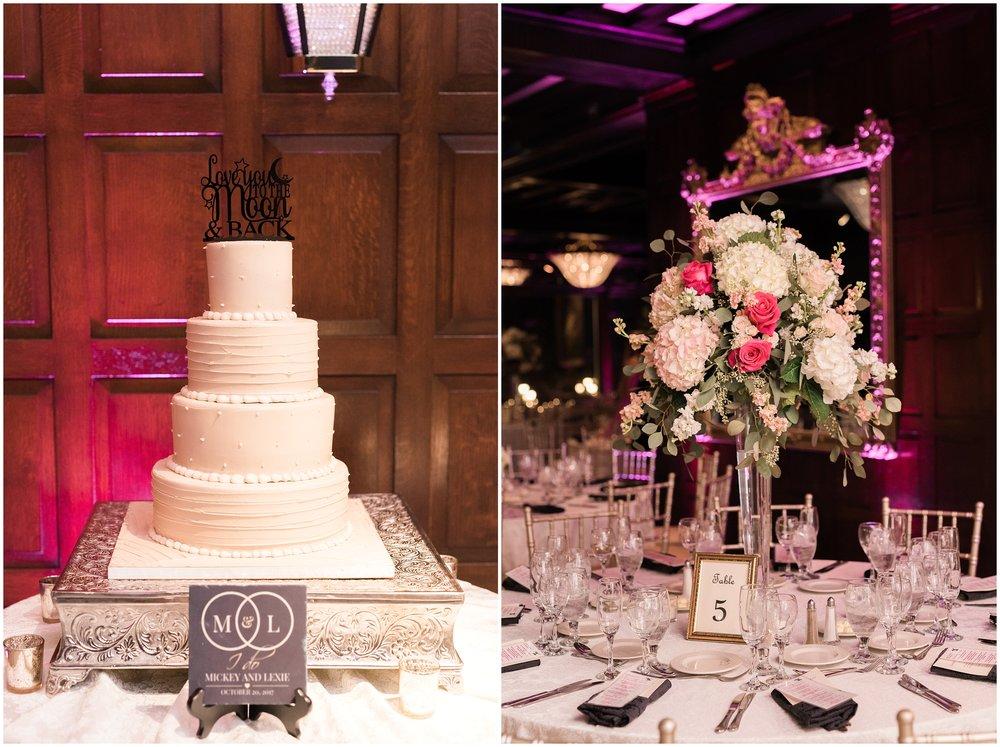 NJ-Shadowbrook-at-Shrewsbury-Classic-Wedding-photo-_0132.jpg