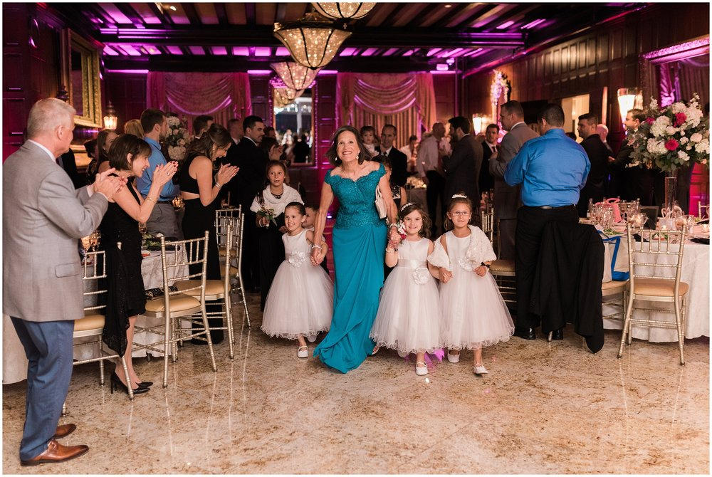 NJ-Shadowbrook-at-Shrewsbury-Classic-Wedding-photo-_0134.jpg